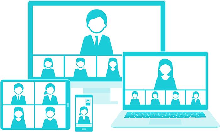 L'AREQ s'adapte en offrant des sessions virtuelles de préparation à la retraite