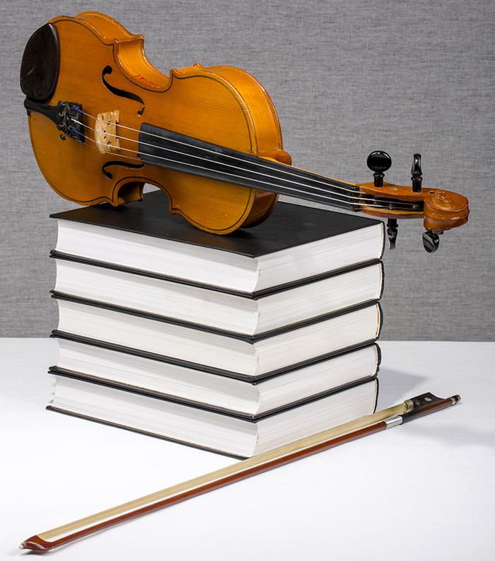 Les Violons du Roy et l'AREQ s'unissent pour offrir de la musique avec le programme Liratoutâge