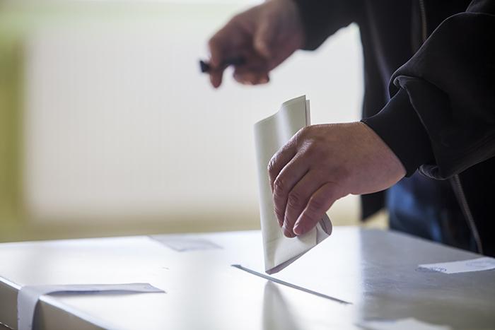 L'AREQ se joint à la « Coalition pour la réforme électorale maintenant ! »