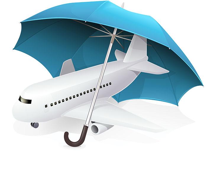 Modifications à l'assurance voyage inclus dans le régime d'assurance collective ASSUREQ